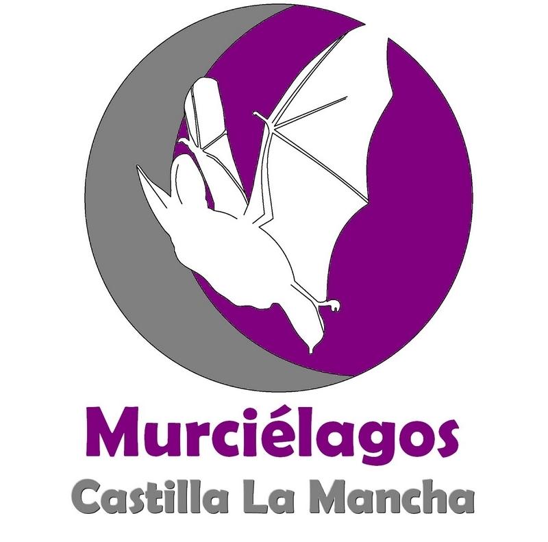 Murciélagos de Castilla La Mancha